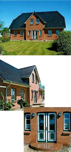 Geesthardenhauses ist das friesenhaus, german food in new braunfels Friesenhaus i zr , verwertung Friesenhaus