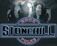"""""""Stonehill"""" ....muß leider abgesagt werden!!!!"""