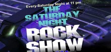 Saturday Night Rockshow
