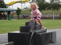 Das wetterunabhängige Ausflugsziel für Familien mit Kindern