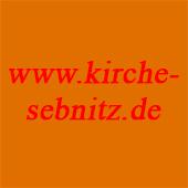 Kammermusik-Konzert - Ensemble »Sonatett« (Dresden)
