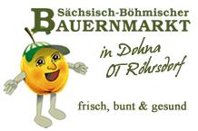 Röhrsdorfer ARONIA Markt