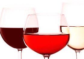 Herbst- und Weinfest zum 25-jährigen Bestehen