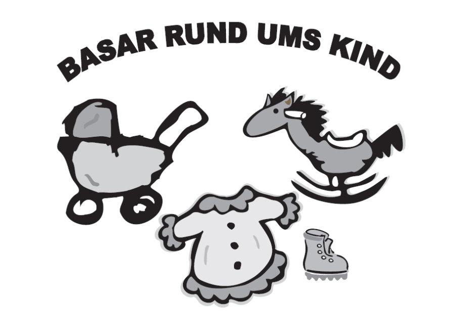 Kinderbedarfsbörse in Bopfingen,  Basar rund ums Kind