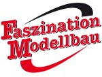 Faszination Modellbau Bodensee