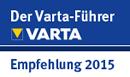 Varta F�hrer