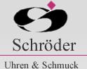 Juwelier Schr�der Stade Logo