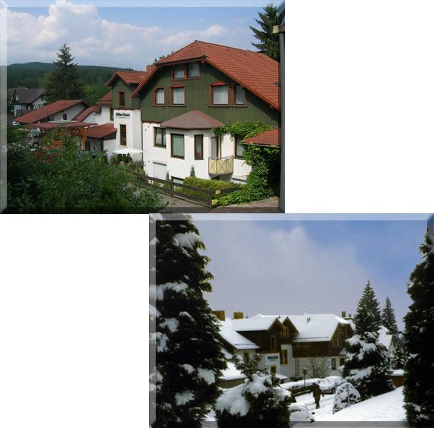 Haus Kaufen In Herzberg Am Harz Immobilienscout24 Sieber