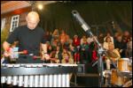 Faszination Musik - Der Hexenmeister