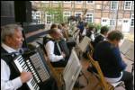 Faszination Musik - Matinee Musik & Theater mit der Akkordeongruppe der  Kreismusikschule u. der Aller Bühne