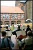 Faszination Musik -Matinee Musik & Theater mit der Akkordeongruppe der Kreismusikschule u. der Aller Bühne