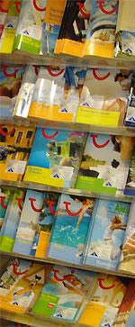 Reiseb�ro Palm, Langerwehe b. D�ren / Aachen | Urlaub, Reise, Reisen, Verreisen, Entspannung, Wellness, Fitness, Familienurlaub
