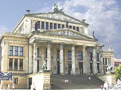 http://web02.city-map.de/img/07010060301.jpg