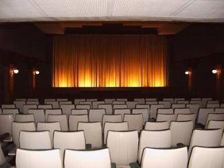 Kinoprogramm Lichtburg