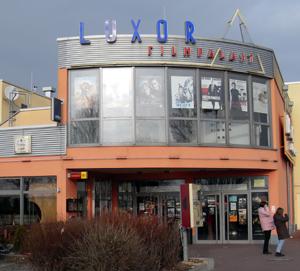 Kino Nidderau