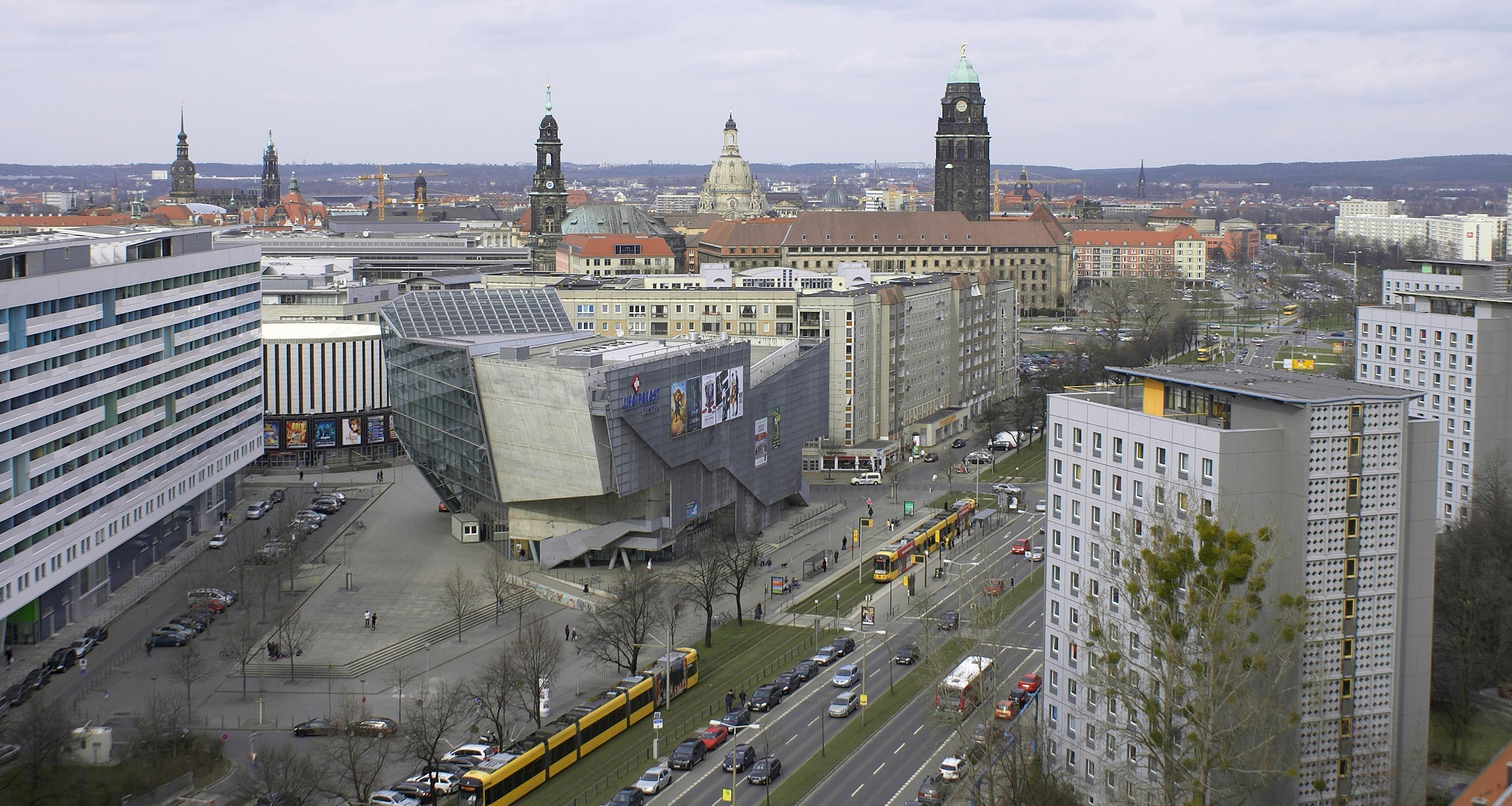 Kinoprogramm Neubrandenburg
