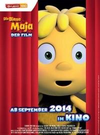 Biene Maja - Der Kinofilm