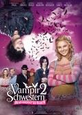 Vampirschwestern 2 - Flederm�use im Bauch