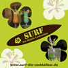 --- SURF --- Die mobile Cocktailbar, Stade, Bar