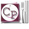 Catering - Planner / Party-Service & Eventagentur