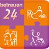 24 Stundenpflege | Ganztagspflege | Seniorenbetreuung deutschlandweit