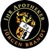 Alte Apotheke | Ihr Apotheker. J�rgen Brandt