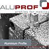 Aluprof Aluminiumprofile GmbH