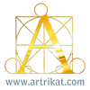 ARTRIKAT - Das Kunstportal | Online-Artothek