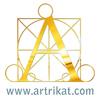 ARTRIKAT - Das Kunstportal | Online-Artothek, Stadthagen, Artothek