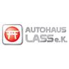 Autohaus Lass e.K., Hamburg, Autohaus
