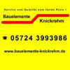 Bauelemente Knickrehm GbR | Stadthagen | Hannover | Nienburg, Meerbeck, Insektenschutz