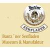 Bautzener Senfladen Museum und Manufaktur