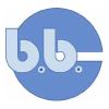 BBCommunication oHG - Spezialist für Telefonanlagen | TK-Syteme