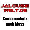Bojar Gregor - JALOUSIE-WELT.DE -  Rollladen, Markisen - Sonnenschutz n. Maß