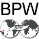 BPW Germany - Club G&ouml;ttingen e.V.