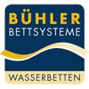 Bühler Bettsysteme - Wasserbetten   Bettzubehör   Reparatur aller Fabrikate