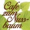 Café zum Nußbaum Inh. Frank Richter, Lübbenau / Spreewald, Gastronomie