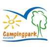 Campingpark Harsefeld bei Hamburg - Bremen - Bremerhaven - Stade, Harsefeld, Camping