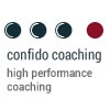confido coaching contor | Stade bei Hamburg | Bremerhaven bei Bremen, Stade, Coaching