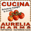 CUCINA - Aurelia Harms - Catering-Service
