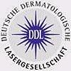 Deutsche Dermatologische Lasergesellschaft, Hamburg, Verein