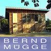 Dipl. Ing. Bernd Mügge