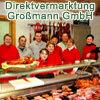 Direktvermarktung Großmann GmbH - Fleisch- und Wurstspezialitäten, Sohland an der Spree, Fleischerfachgeschäft