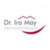 Dr. med. dent. Ira May - Zahnarztpraxis