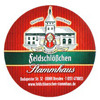 Feldschlößchen - Stammhaus in Dresden | Biermuseum im Turm, Dresden, Gastronomie