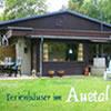 Ferienhäuser im Auetal