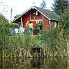 Ferienhaus am See | Ketzin | R.Winkler, Ketzin/Havel, Ferienhaus