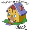 Ferienwohnung Beck, Luckenwalde, Ferienwohnung