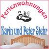 Ferienwohnungen Altes Land / Familie Stehr