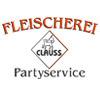 Fleischerei- und Partyservice Clauß, Doberschau - Gaußig, Fleischerfachgeschäft